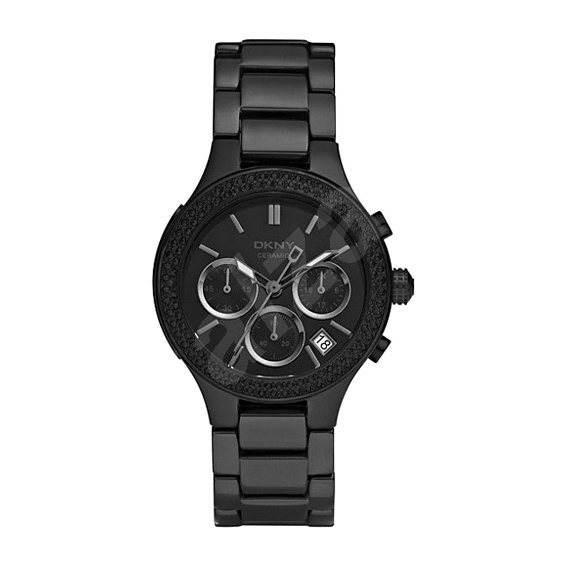 DKNY NY 8184 - Dámské hodinky  c4e44cf18ef