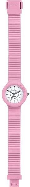 HIP HOP Numbers HWU0638 - Dámské hodinky