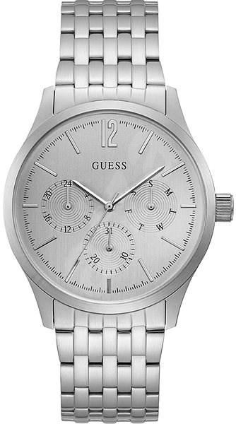 GUESS W0995G1 - Pánské hodinky