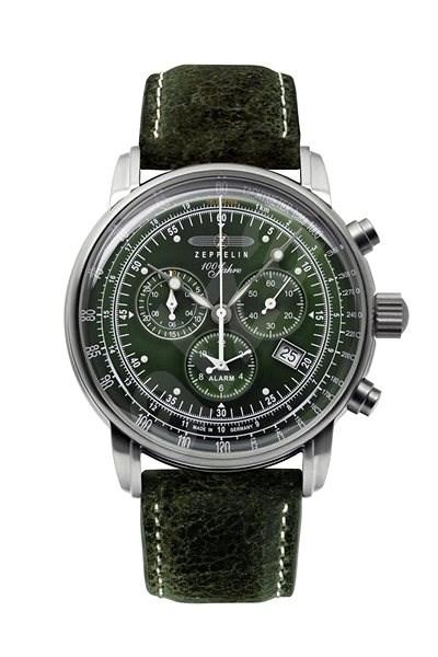 ZEPPELIN 7088-2 - Pánské hodinky