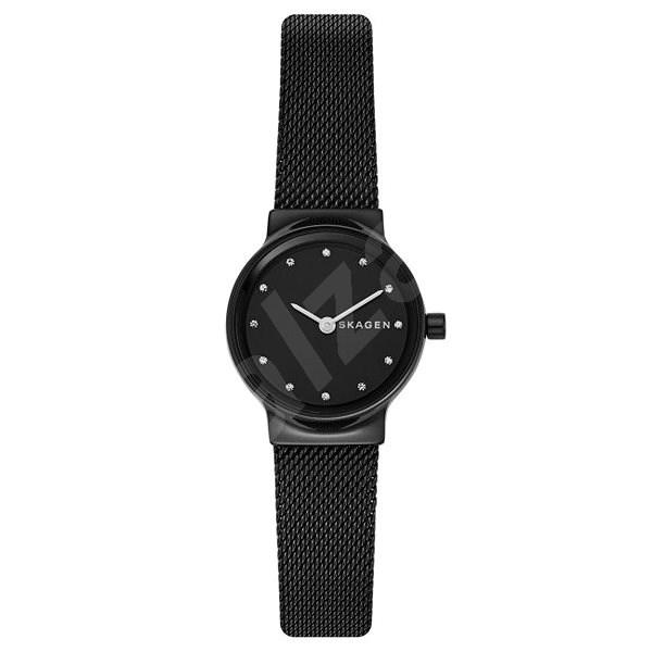 SKAGEN FREJA SKW2747 - Dámské hodinky