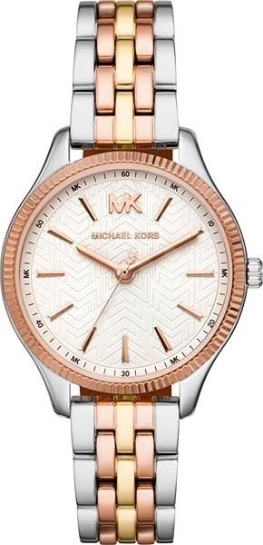 MICHAEL KORS RUNWAY MK6642 - Dámské hodinky