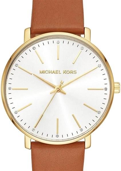 MICHAEL KORS PYPER MK2740 - Dámské hodinky