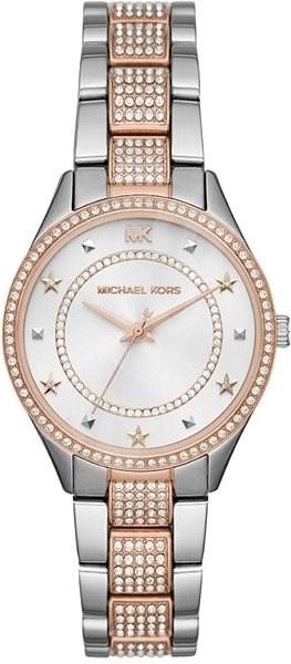 MICHAEL KORS PYPER MK4388 - Dámské hodinky