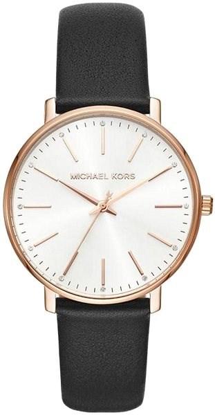 MICHAEL KORS PYPER MK2834 - Dámské hodinky