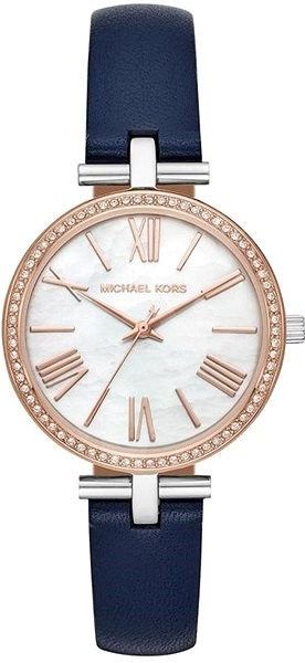 MICHAEL KORS MACI MK2833 - Dámské hodinky