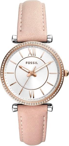 FOSSIL CARLIE ES4484 - Dámské hodinky