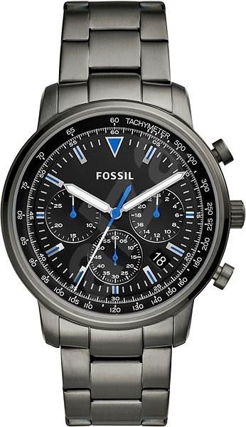 FOSSIL GOODWIN CHRONO FS5518 - Pánské hodinky