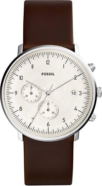 FOSSIL CHASE FS5488 - Pánské hodinky