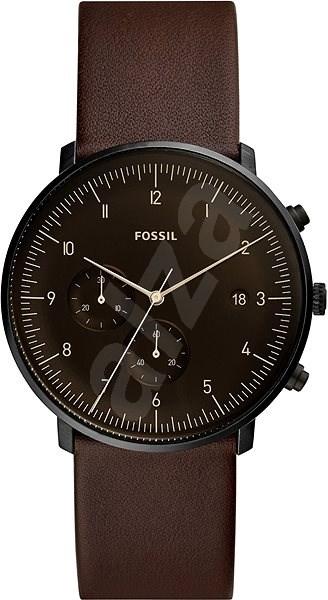 FOSSIL CHASE FS5485 - Pánské hodinky