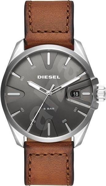 DIESEL MS9 DZ1890 - Pánské hodinky