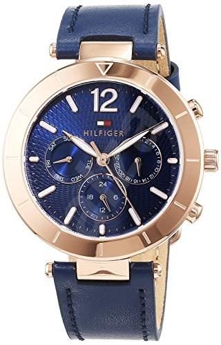 TOMMY HILFIGER Chloe 1781881 - Dámské hodinky