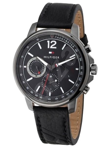 TOMMY HILFIGER Landn 1791533 - Pánské hodinky