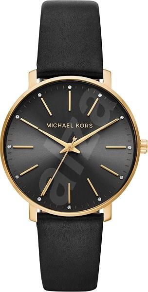 MICHAEL KORS PYPER MK2747 - Dámské hodinky