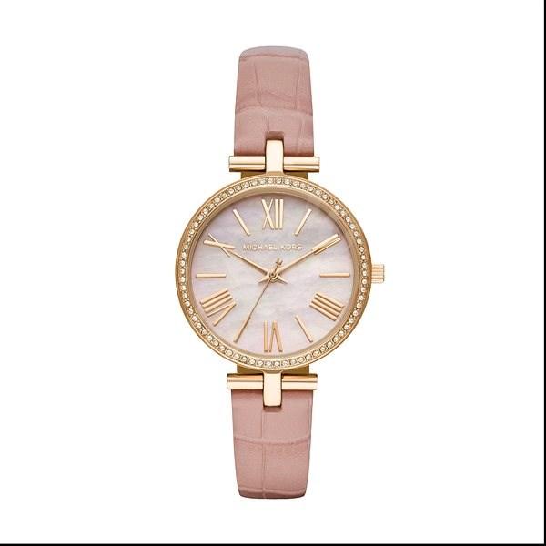 MICHAEL KORS MACI MK2790 - Dámské hodinky