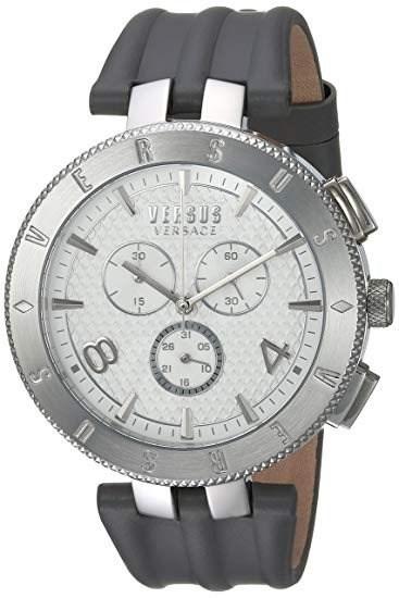 VERSUS VERSACE S76070017 - Pánské hodinky