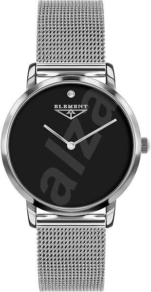 33 ELEMENT 331832 - Dámské hodinky