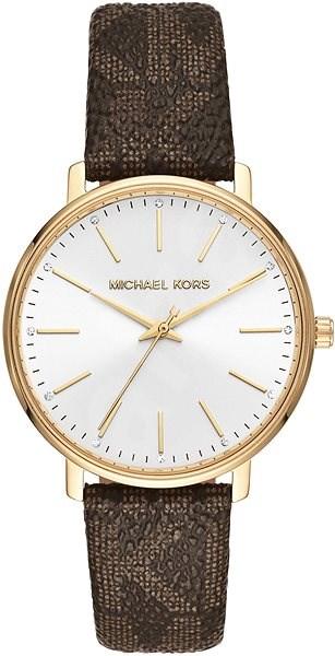 MICHAEL KORS PYPER MK2857 - Dámské hodinky