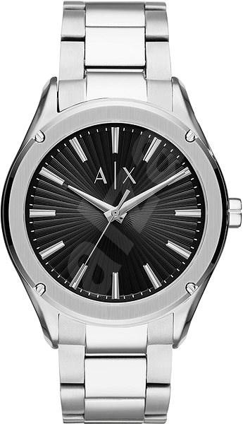 ARMANI EXCHANGE FITZ AX2800 - Pánské hodinky