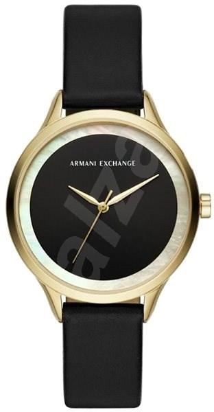 ARMANI EXCHANGE HARPER AX5611 - Dámské hodinky