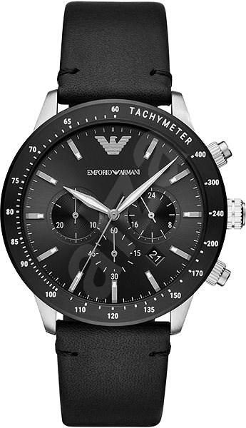 EMPORIO ARMANI MARIO AR11243 - Pánské hodinky