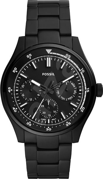 FOSSIL BELMAR MULTIFUNCTION FS5576 - Pánské hodinky
