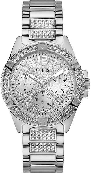 GUESS W1156L1 - Dámské hodinky