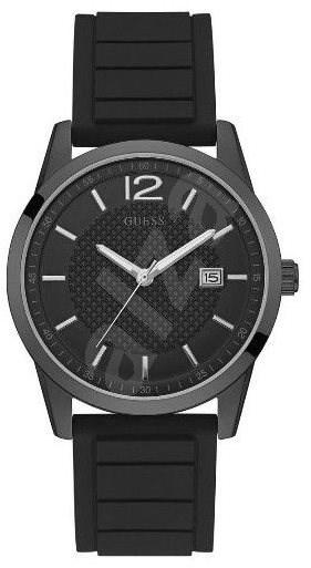 GUESS W0991G3 - Dámské hodinky