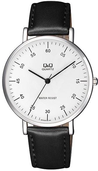 Q&Q MEN'S FASHION Q978J324Y - Pánské hodinky