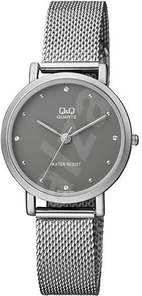 Q&Q Standard QA21J232 - Dámské hodinky