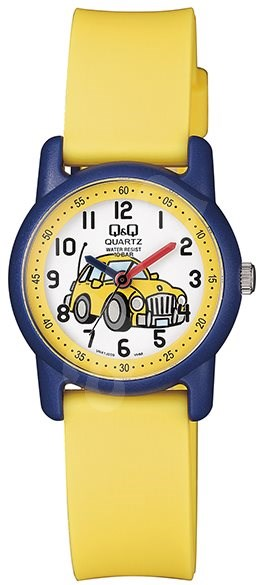 Q&Q KIDS VR41J009Y - Dětské hodinky