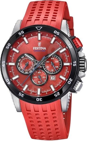 FESTINA 20353/C - Pánské hodinky