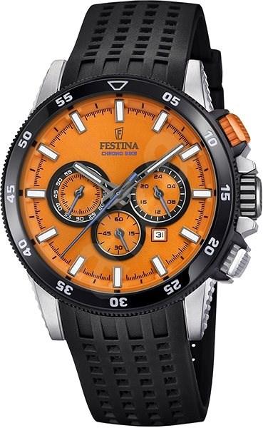 FESTINA 20353/E - Pánské hodinky
