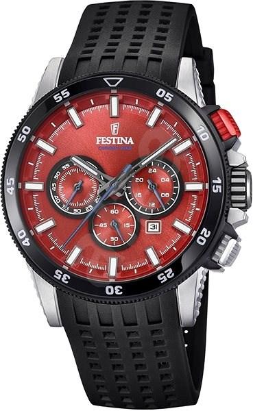 FESTINA 20353/F - Pánské hodinky