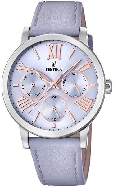 FESTINA 20415/3 - Dámské hodinky