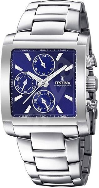 FESTINA 20423/2 - Men's Watch