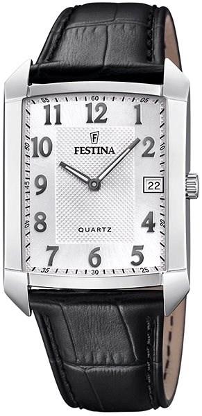 FESTINA 20464/1 - Pánské hodinky