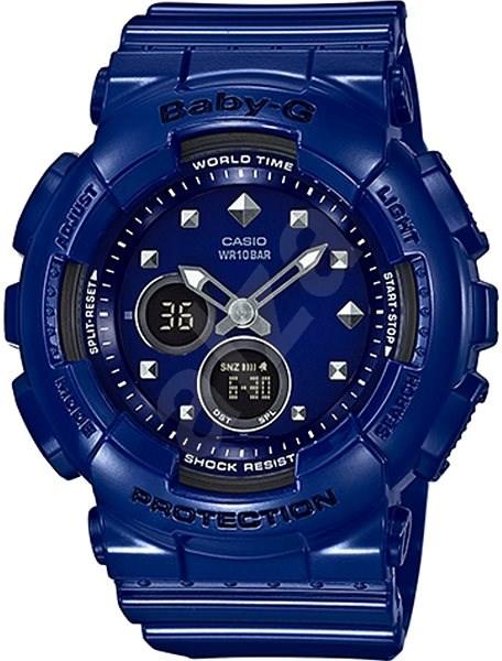 CASIO BA-125-2AER - Dámské hodinky