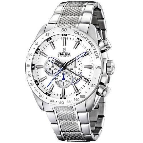 FESTINA 16488 1 - Pánské hodinky  3fc6612ef3