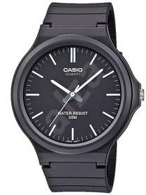 CASIO COLLECTION MW-240-1EVEF - Men's Watch