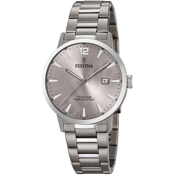 FESTINA 20435/2 - Pánské hodinky