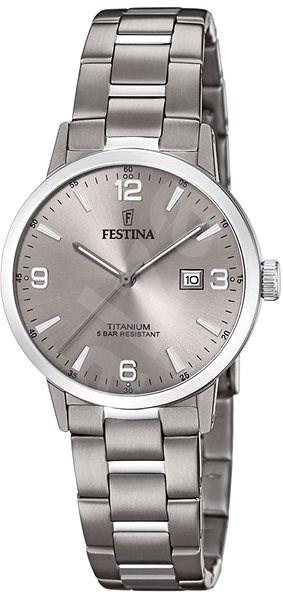 FESTINA 20436/2 - Dámské hodinky