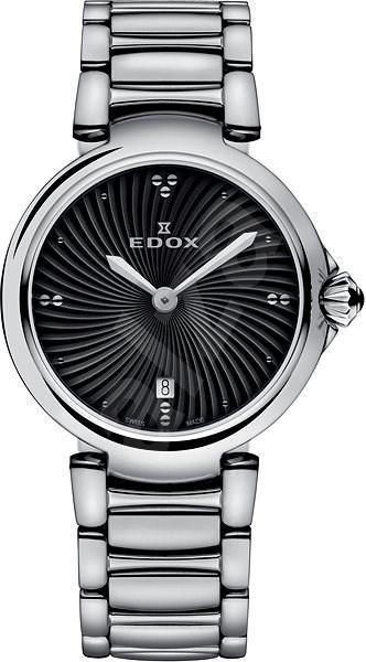 EDOX LaPassion 57002 3M NIN - Women's Watch