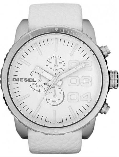Diesel DZ 4240 - Pánské hodinky  82adcfe1212