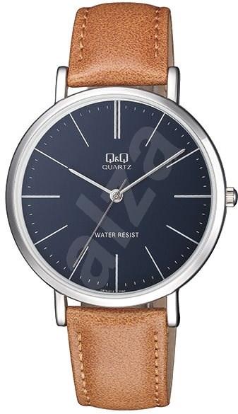 Q&Q MEN'S FASHION Q978J312Y - Pánské hodinky