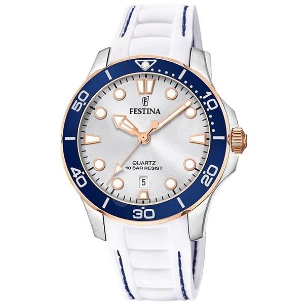 FESTINA BOYFRIEND COLLECTION 20502/1 - Dámské hodinky
