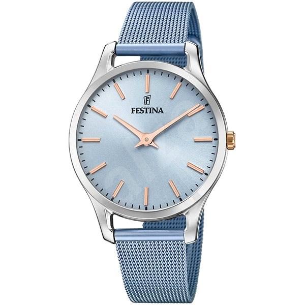 FESTINA BOYFRIEND COLLECTION 20506/2 - Dámské hodinky