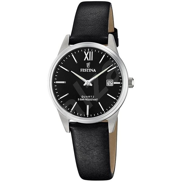 FESTINA CLASSIC BRACELET 20510/4 - Dámské hodinky