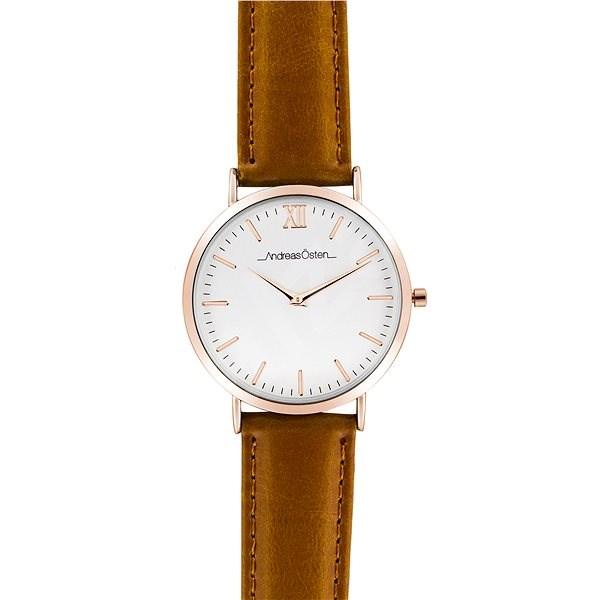 ANDREAS OSTEN AO-04 - Dámské hodinky