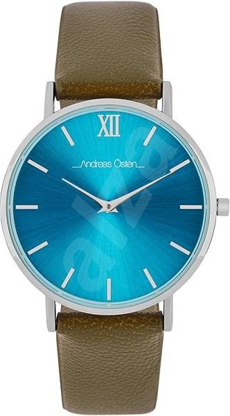 ANDREAS OSTEN AOP1912 - Dámské hodinky